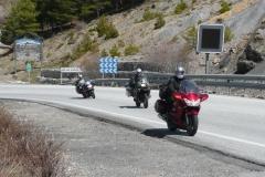 K1024_Spanien 2012 (186)