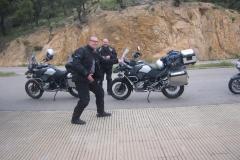 K1024_Spanien 2012 (21)