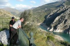 K1024_Spanien 2012 (215)
