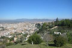 K1024_Spanien 2012 (224)