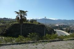 K1024_Spanien 2012 (231)