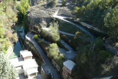 K1024_Spanien 2012 (235)