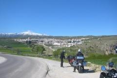 K1024_Spanien 2012 (240)