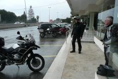 K1024_Spanien 2012 (248)