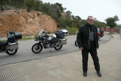 K1024_Spanien 2012 (25)