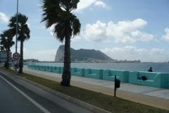 K1024_Spanien 2012 (261)