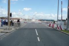 K1024_Spanien 2012 (267)