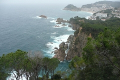 K1024_Spanien 2012 (30)