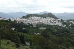 K1024_Spanien 2012 (307)