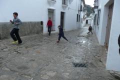 K1024_Spanien 2012 (311)