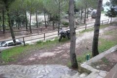 K1024_Spanien 2012 (314)