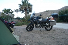 K1024_Spanien 2012 (331)