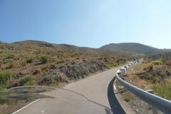 K1024_Spanien 2012 (345)