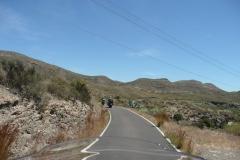K1024_Spanien 2012 (433)