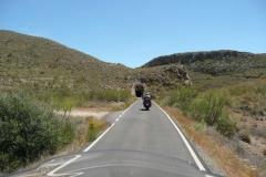 K1024_Spanien 2012 (434)