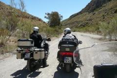 K1024_Spanien 2012 (435)