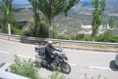 K1024_Spanien 2012 (48)