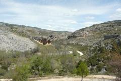 K1024_Spanien 2012 (497)
