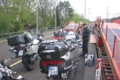 K1024_Spanien 2012 (5)