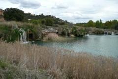 K1024_Spanien 2012 (515)