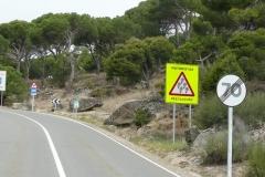 K1024_Spanien 2012 (589)
