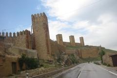 K1024_Spanien 2012 (609)