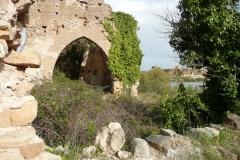 K1024_Spanien 2012 (617)