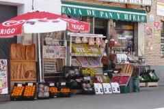 K1024_Spanien 2012 (622)