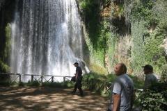 K1024_Spanien 2012 (650)