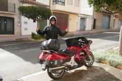 K1024_Spanien 2012 (67)