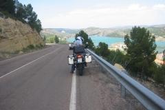 K1024_Spanien 2012 (744)