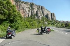 K1024_Spanien 2012 (790)
