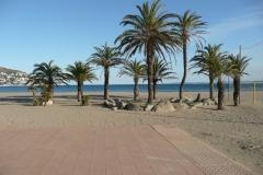 K1024_Spanien 2012 (801)