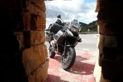 K1024_Spanien 2012 (85)