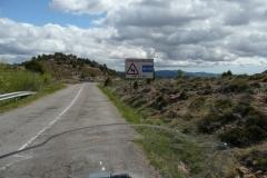 K1024_Spanien 2012 (86)