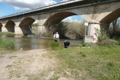 K1024_Spanien 2012 (92)