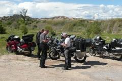 K1024_Spanien 2012 (94)