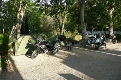 K1024_Spanien 2012 (96)