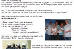 2012 Bericht Bildersuchfahrt_1