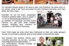 2012 Brauereitour Bericht 2-5