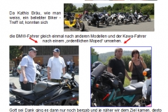 2012 Brauereitour Bericht 4-5