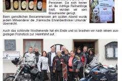 2012 Brauereitour Bericht 5-5