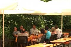 K1024_Juni 2012 Brauereitour__019