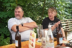 K1024_Juni 2012 Brauereitour__021
