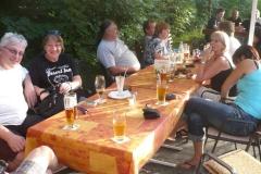 K1024_Juni 2012 Brauereitour__026