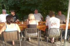 K1024_Juni 2012 Brauereitour__028