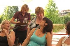 K1024_Juni 2012 Brauereitour__032