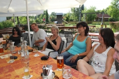 K1024_Juni 2012 Brauereitour__039