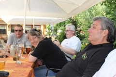K1024_Juni 2012 Brauereitour__040
