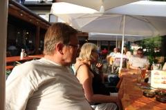 K1024_Juni 2012 Brauereitour__043